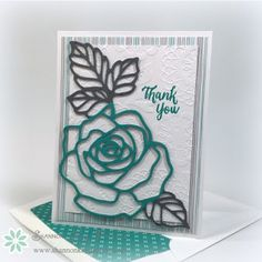 Stampin 'Up! Australie: Kylie Bertucci Independent Démonstrateur:! Mon plus populaire Stampin 'Up ® Pins