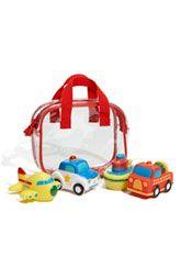 Alex® Toys Bath Squirters