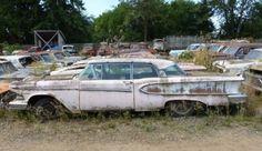 https://www.google.com.au/search?q=cooma car graveyard