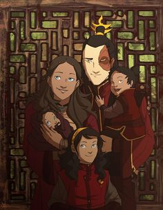 avatar the last airbender zutara Avatar Airbender, Avatar Aang, Zuko And Katara, Team Avatar, Avatar Fan Art, Percabeth, Drarry, Reylo, Zutara Fanfiction