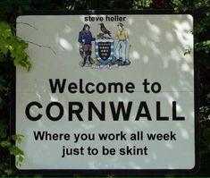 British Humor Funny # British memes # Humour british # Britain funny # You ., meme British Humor Funny # British memes # Humour british # Britain funny # You . Crush Memes, Memes Humor, Humor Quotes, Humor Humour, Britain Funny, St Just, British Memes, British Quotes, Funny British Sayings