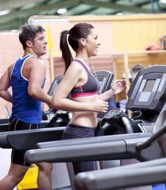 30-Minute Elliptical and Treadmill Workout#Weightloss #Weightlosstips http://slimmingtipsblog.com/how-to-lose-weight-fast/