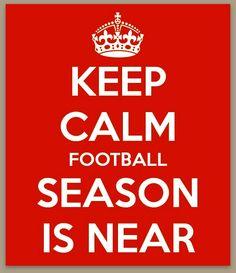 #Buckeyes #Football