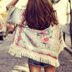 CARDIGAN: http://www.glamzelle.com/collections/whats-glam-new-arrivals/products/boho-adore-you-fringes-kimono-cape