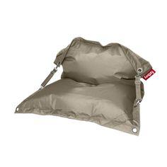 Fatboy Buggle-up Outdoor Sitzsack Jetzt bestellen unter: https://moebel.ladendirekt.de/garten/gartenmoebel/outdoor-sitzsaecke/?uid=6901dc73-246a-561b-bc65-1b2a7f12e91a&utm_source=pinterest&utm_medium=pin&utm_campaign=boards #garten #gartenmoebel #outdoorsitzsaecke #bodenkissen