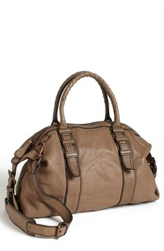 LIEBESKIND bags <3