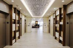 24 Best Ceiling Design images in 2015 | Ceiling design