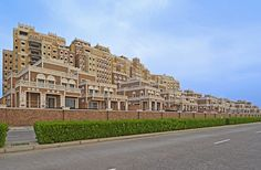 Studio Apartment, AP333809 - IC1-PER-M6, International City, Dubai: http://www.bhomes.com/uae/residential/sales/dubai/international_city/ic1_per_m6/333809.xhtml?currency=AED