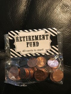 Farewell and Retirement Party Decoration Ideas. Farewell and Retirement Party Decoration. Farewell parties are usually held for various occasions. In addition, a farewell party can be a great way to. 50th Birthday Party Ideas For Men, 40th Birthday Parties, Mom Birthday Gift, Friend Birthday, Funny 40th Birthday, Mens 50th Birthday Gifts, Retirement Gag Gifts, Retirement Party Decorations, Diy 40th Birthday Decorations