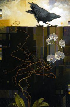 Craig Kosak - Gift