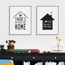 Wall prints for your home! #homedecor #prints