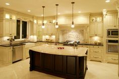 kitchen lighting pictures | design kitchen recessed lighting kitchen lighting fixtures should be a ...