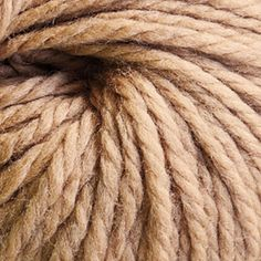 Cascade Lana Grande - 6051 Tan*