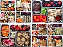School Lunch Ideas, School Lunch Recipes and Videos | Weelicious