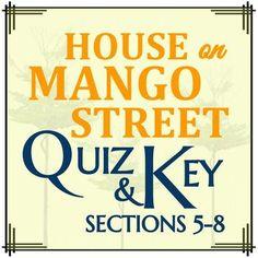 cathy house on mango street