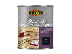 Liberon Sauna Sävy Coffee, Drinks, Products, Kaffee, Drinking, Beverages, Cup Of Coffee, Drink, Gadget