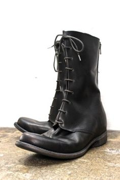 DEVOA. Boots Back Zip. FW-NLV Black. « GULLAM | グラム セレクトショップ | DEVOA incarnation nude:mm lien N07 IS SISTERE golem STRUM song for the mute ISAAC SELLAM A DICIANNOVEVENTITRE(A1923) masnada LEON EMANUEL BLANCK KUBORAUM iolom RICO gold cord Node STAGUE ONE V.Sabrina T.A.S OTHERS