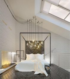 Building a loft? Here are a few tips to bring that cool downtown style home  Whatever for iron pendant light or aluminium style pendant light,it suit for most of loft,coffee shop,bethroom,or any other interior indoor space