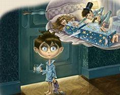 a0e6e_Pierrette_Diaz_childhood_5