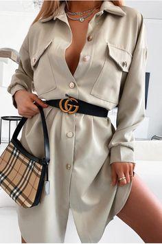 Kpop Fashion Outfits, Mode Outfits, Skirt Outfits, Outfits For Teens, Summer Outfits, Fashion Dresses, Classy Outfits, Casual Outfits, Iranian Women Fashion