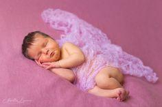 Children's and family photographer Natalia Lysenko - Gallery - Newborn