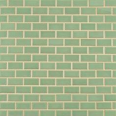 12 Designer Tiles Under $12 per Square Foot
