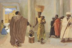 Daily Reading for Saturday, June 2016 - Bible - Catholic Online Catholic Online, New Testament, Christian Art, Black Art, Worship, Old Things, Bible, History, Artist
