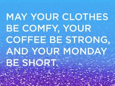 Monday Facebook Quote Ideas for LuLaRoe Consultants