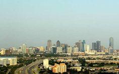 Cronaca: #Attacco #hacker a #Dallas: suonano le 156 sirene d'emergenza della città (link: http://ift.tt/2nX0R4x )