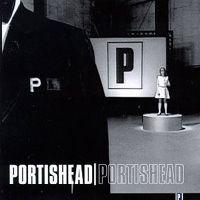 Portishead, Portishead.
