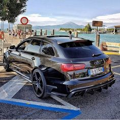 Audi A6 Rs, Audi S5, Audi Quattro, Audi Sportback, Audi Allroad, Audi Motor, Volvo, Jaguar, Peugeot
