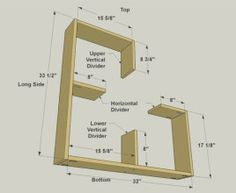 Diy shed addition lean to shed plans,storage shed truss design shed house plans online,best shed design app how to build a shed ebook. 10x10 Shed Plans, Wood Shed Plans, Free Shed Plans, Shed Building Plans, Easy Woodworking Projects, Popular Woodworking, Woodworking Plans, Repurposed Wood Projects, Diy Shed Kits