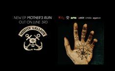 Misfits' Galleon - Vision - Free Download - Free Mp3 Download - viinyl #rock Power Pop, Psychedelic Rock, Gothic Rock, Indie Pop, Progressive Rock, Post Punk, Download Video, Pop Rocks, Misfits