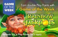 http://www.ukcasinolist.co.uk/casino-promos-and-bonuses/grosvenor-uk-casino-game-week-dragons-luck-3/