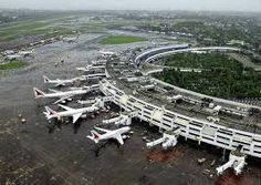 Image result for airports of the world photos
