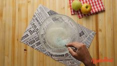 Placinta frageda cu mere (de post) · Delicatese.net Serving Bowls, Plates, Tableware, Licence Plates, Dishes, Dinnerware, Griddles, Tablewares, Dish