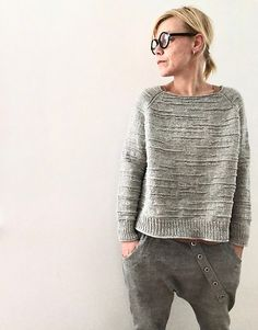 The purl code Knitting pattern by Isabell Kraemer Christmas Knitting Patterns, Sweater Knitting Patterns, Stitch Lines, Universal Yarn, Purl Stitch, Lang Yarns, Dress Gloves, Arm Knitting, Yarn Brands