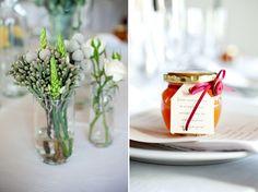 fynbos wedding flowers // photography Monica Dart Flower Decorations, Wedding Decorations, Table Decorations, Wedding Ideas, Forest Wedding, Farm Wedding, Wedding Mood Board, Flower Pictures, Friend Wedding