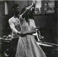 Vintage love photography romances posts 65 New ideas