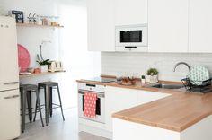 photo 13b-macarena_gea-atico-casa-ikea_brakig-decoracion-nordica-cocina-scandinavian_kitchen_zpsa753eb12.jpg