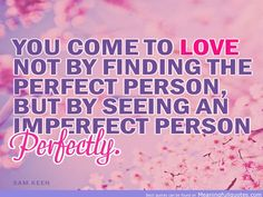free reading images and quotes | funny love quotes and sayings for her rqgw9clm