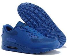 0346a49ffb01 Купить кроссовки Nike air max (Найк Аир Макс) недорого с доставкой по СПб  Jordan