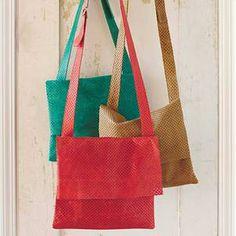 #handbags #spring Spreeify® — Shop Freely™