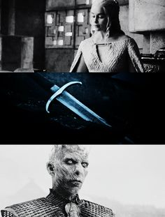 Game of Thrones | 5x08 | Hardhome