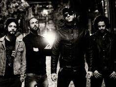 As bandas Yesomar e Motor City Madness se apresentam nos palcos do Teatro Renascença, na terça-feira, dia 23. Saiba mais