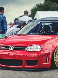 Volkswagen Golf IV R32. CLICK the PICTURE or check out my BLOG for more: http://automobilevehiclequotes.tumblr.com/#1506300315