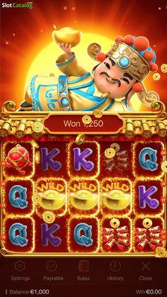 Win money online gambling