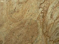 About :   Product Type:Slabs      Material:Granite  Because of its durability and longevity granite is great for heavily used surfaces such as kitchen countertops. Available in every color of the imagination, it has become one of the most popular stones on the market. | More kitchen remodeling ideas here: http://kitchendesigncolumbusohio.com/kitchen-ideas.html
