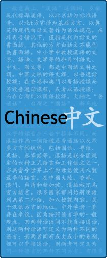 Skitter- learn Chinese Characters.