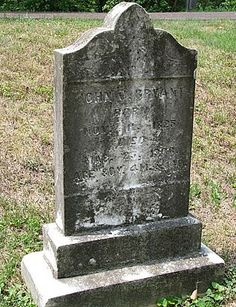 Mechanical and Chemical Weathering Lesson How To Clean Headstones, Cleaning Headstones, Cemetery Headstones, Cemetery Art, Cemetery Monuments, Soil Conservation, What To Use, Cleaning Hacks, Fountain
